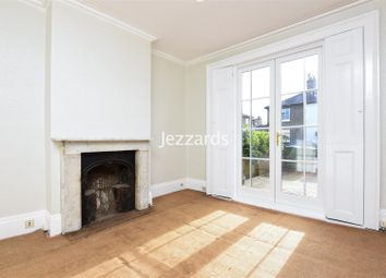 Thumbnail 2 bed terraced house for sale in Prospect Road, Long Ditton