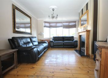 3 bed property for sale in Marina Drive, Welling, Kent DA16