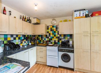 2 bed maisonette for sale in Sussex Way, London N19