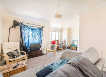 Thumbnail 2 bed flat to rent in Sherland Road, Twickenham