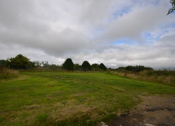 Thumbnail Land for sale in Loscombe Road, Four Lanes