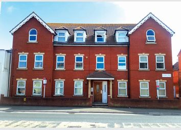 Thumbnail 1 bed flat for sale in 2 Bishops Place, Church Street, Somerset
