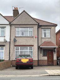 Thumbnail 3 bed semi-detached house to rent in Pinner Road, North Harrow, Harrow