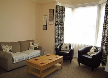 Thumbnail Room to rent in Merridale Road, Wolverhampton