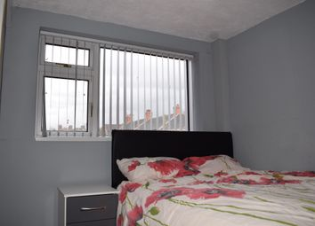 Thumbnail 3 bedroom shared accommodation to rent in Ruxley Road, Stoke-On-Trent