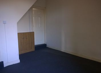 Thumbnail 3 bed terraced house for sale in Highbury Road, Smethwick, Birmingham, West Midlands