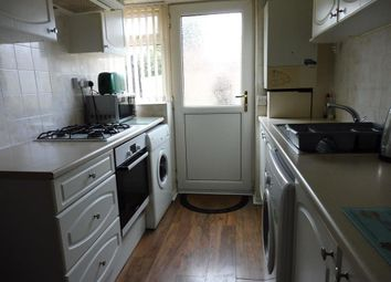 Thumbnail 3 bed property to rent in Thistle Close, Birkby, Huddersfield