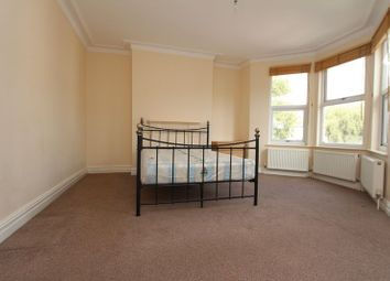 Thumbnail Room to rent in Imperial Road, London