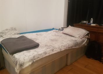 Thumbnail Room to rent in Hill Rise, Greenford