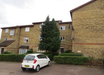 Thumbnail 1 bed flat to rent in Greenway Close, Friern Barnet