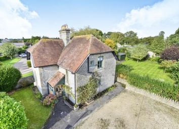 Thumbnail 4 bedroom detached house for sale in Evercreech, Shepton Mallet, Somerset