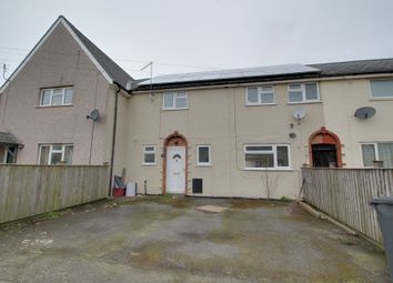 3 bed terraced house for sale in King Street, Coalville LE67