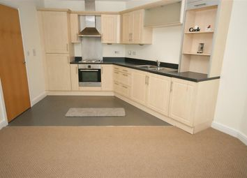 Thumbnail 1 bed flat to rent in Winding Rise, Bailiff Bridge, Brighouse