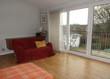 Thumbnail 2 bed flat to rent in Long Ashton, Bristol
