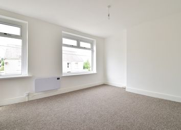 Thumbnail 1 bed flat for sale in Bridge Street, Penygroes, Llanelli