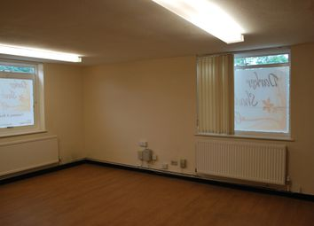 Office to let in Povey Cross Road, Horley RH6