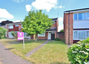 Thumbnail 3 bed semi-detached house to rent in Woodcote Way, Abingdon