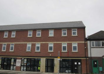 Thumbnail 2 bed flat to rent in Catherine Court, Dock Street, Fleetwood