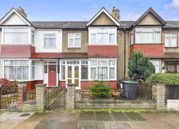 Thumbnail 3 bed property for sale in New Road, Wood Green, London