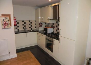 Thumbnail 1 bed property to rent in Sketty Road, Sketty, Swansea