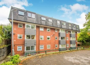 Thumbnail 1 bedroom flat for sale in Station Road, Llanishen, Cardiff
