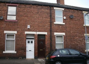 Thumbnail 3 bedroom terraced house to rent in Alexander, Carlisle