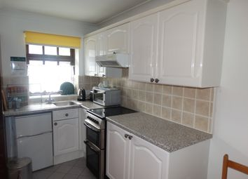 Thumbnail 2 bed cottage to rent in Penclawdd, Swansea