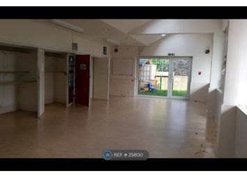 Thumbnail Room to rent in Mayow Road, London