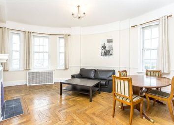 Thumbnail 4 bedroom flat for sale in Chalfont Court, Marylebone