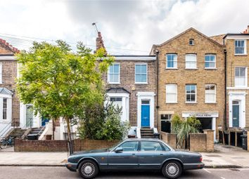 Thumbnail 1 bed flat for sale in Middleton Road, London