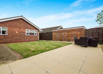 Thumbnail Bungalow for sale in Marks Tey, Colchester, Essex