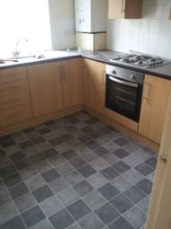 Thumbnail 1 bed flat to rent in Manchester Road, Kearsley, Bolton