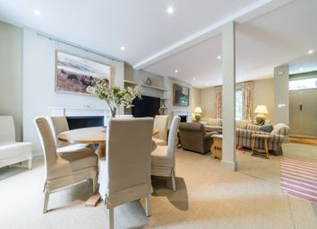 Thumbnail 2 bedroom property to rent in Hereford Square, South Kensington