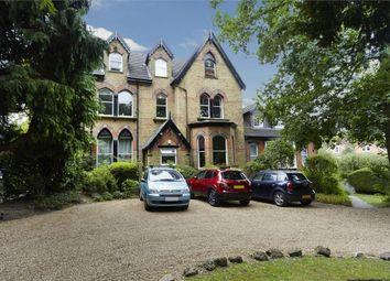 Thumbnail 2 bedroom flat for sale in 6 Mays Hill Road, Bromley, Kent
