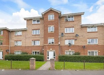 2 bed flat for sale in Old Shettleston Road, Shettleston, Glasgow G32