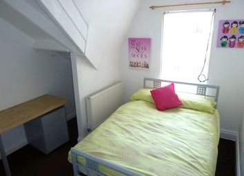 Thumbnail 6 bed shared accommodation to rent in Hylton Road, Sunderland SR4, Sunderland,