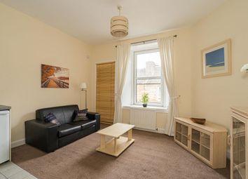 Thumbnail 1 bed flat for sale in 5 2F2, Horne Terrace, Edinburgh