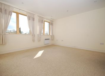 Thumbnail 2 bed flat to rent in Lait House, 1 Albemarle Road, Beckenham