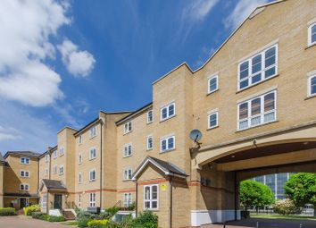 Thumbnail 2 bed flat to rent in Wheat Sheaf Close, Isle Of Dogs, London E149Uy