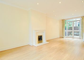 Thumbnail 3 bedroom town house to rent in Wymering Road, London