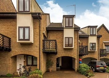 Thumbnail 4 bed property to rent in Albany Mews, Kingston Upon Thames