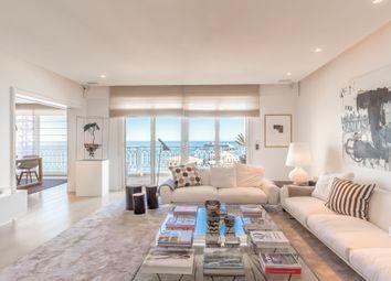 Thumbnail Apartment for sale in Villas Del Sole, Monaco