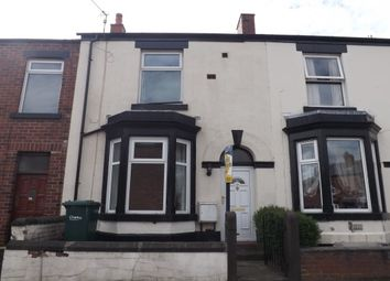 Thumbnail 2 bedroom property to rent in Croft Road, Chorley