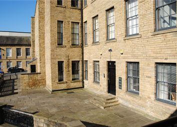 Thumbnail Flat to rent in Festival Square, Peckover Street, Bradford, West Yorkshire