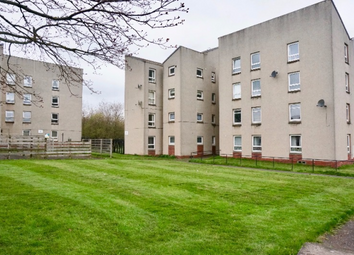 Thumbnail 2 bedroom flat to rent in Longstone Street, Longstone, Edinburgh, 2Da