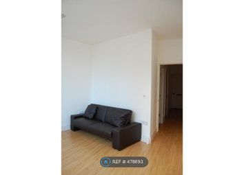 Thumbnail Studio to rent in Victoria Court, Stockport