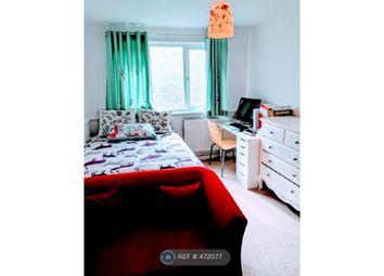 Thumbnail Room to rent in Smith Street, Surbiton