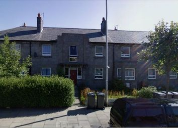 Thumbnail 4 bed flat to rent in Clifton Road, Aberdeen