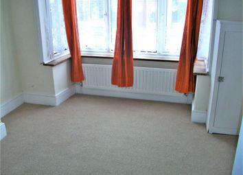 Thumbnail 2 bed maisonette to rent in Wilford Road, Langley, Slough