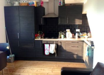 Thumbnail 3 bed duplex to rent in D, Upper Tollington Park, Finsbury Park, Manor House, Holloway